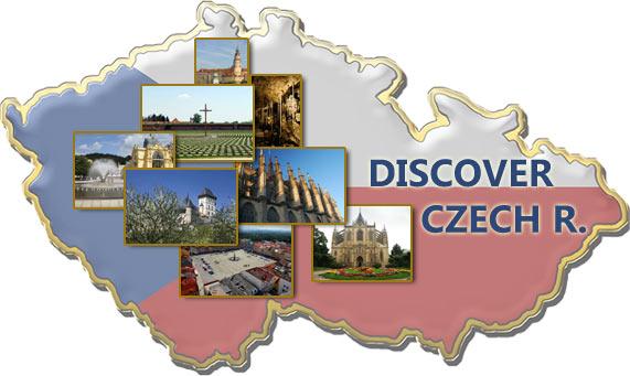 Jak funguj exkurze a v lety prague airport transfers sro for Prague airport transfers sro reviews
