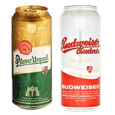beer_czech