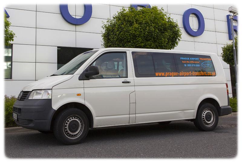 Our fleet prague airport transfers sro for Prague airport transfers sro reviews