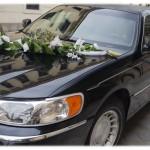 wedding_pat_3