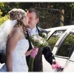 wedding_pat_4