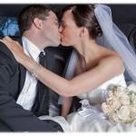 wedding_pat_5