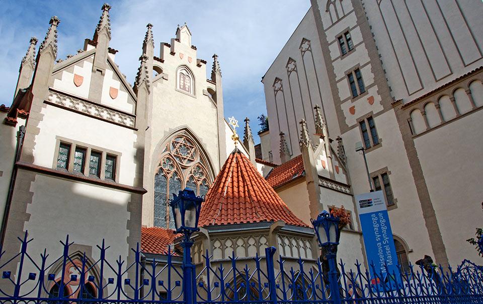 Český Krumlov Privat Tour