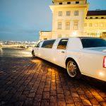 Rolls Royce Phantom Replica