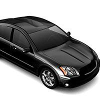 car_new