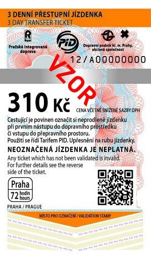 jizdenka-310