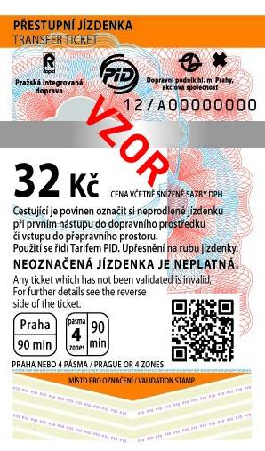 jizdenka-32
